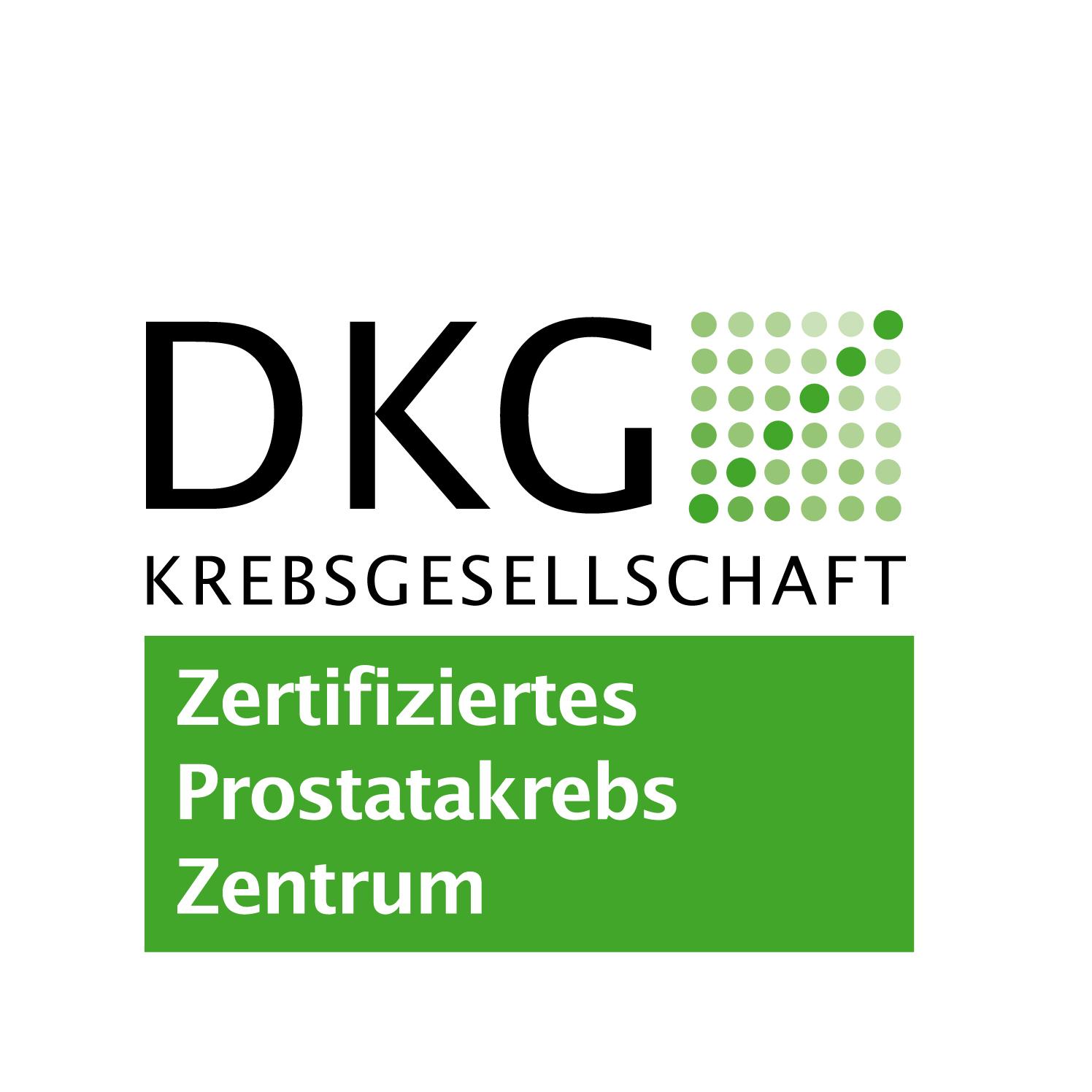 Logo_Prostatakarzinomzentrum_var1